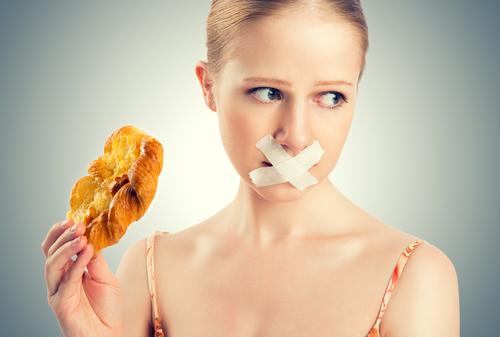 えのき 糖質 栄養素