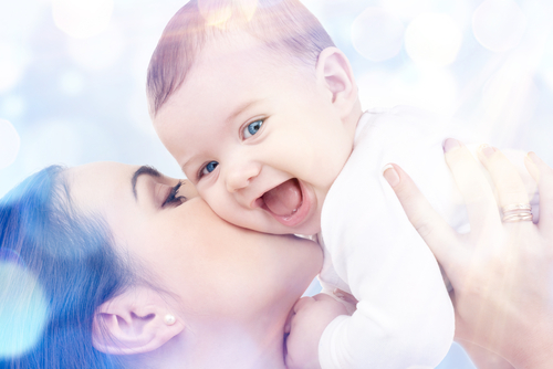 赤ちゃん 離乳食 しめじ アレルギー (1)