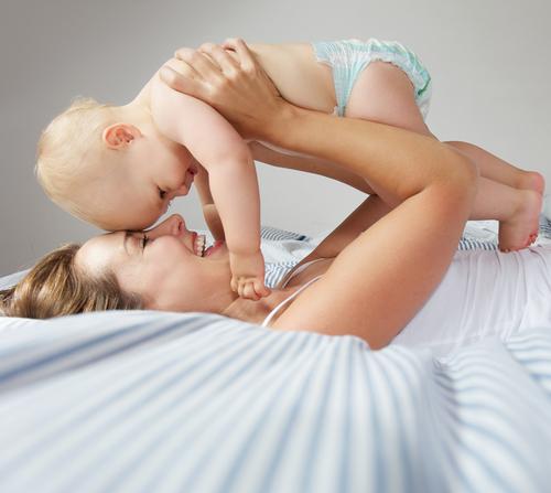 えのき 離乳食 中期 後期 いつから