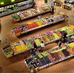 しめじの値段とスーパーでの相場について