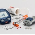 しめじとエノキの糖尿病との関連性について