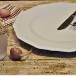エリンギが茶色に変色しても食べられるの?