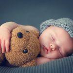 幼児や赤ちゃんの離乳食にしめじはいつから食べさせても大丈夫?