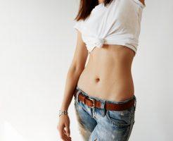 しめじ ダイエット 効果 栄養