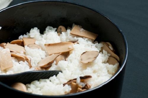 松茸 美味しい 食べ方 おすすめ