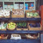 マッシュルームはスーパーではどの場所に売られているのでしょうか?その値段はどのくらい?