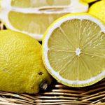 マッシュルームの解凍についてとレモン汁を入れて冷凍保存する理由