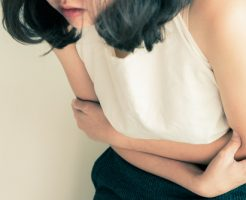 ひらたけ 下痢 原因 対処法